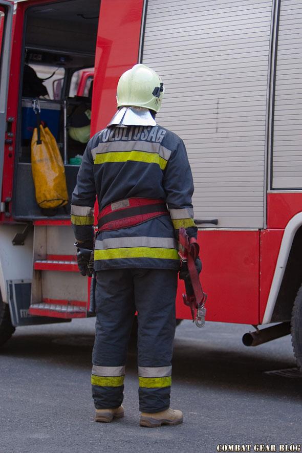 Vektor 10 tűzoltó bevetési ruházat - Combat Gear Blog 725e69d19f