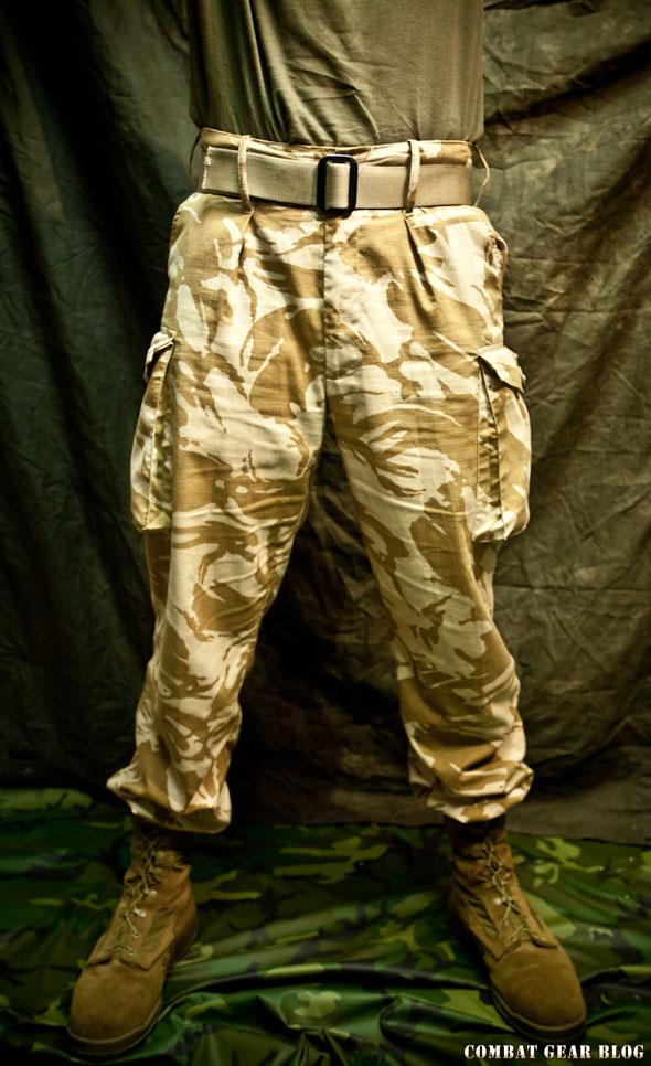 e7c26dcb6a0b A brit hadsereg egyenruhái jó minőségű, széles választékkal áll  rendelkezésre, és nem utolsó sorban olcsó. A DPM terepmintát időről időre  megújították, ...