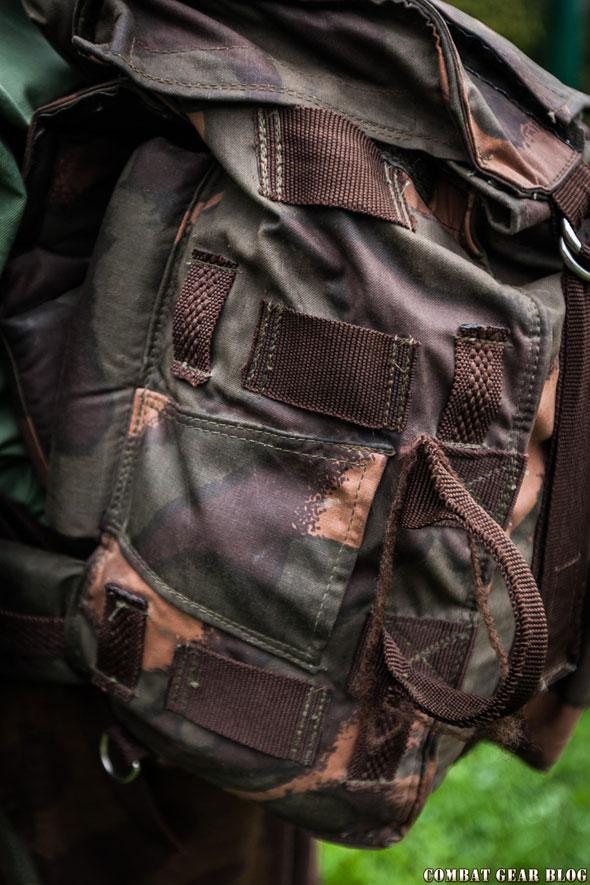fa7ab9360674 1987M Ejtőernyős Hátizsák - Combat Gear Blog