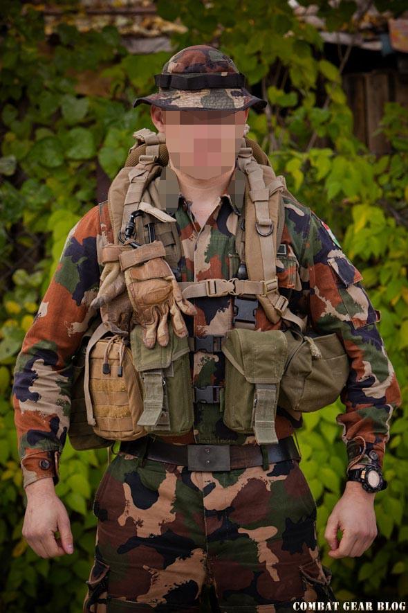 370_warrior_patrol_pack_01.jpg