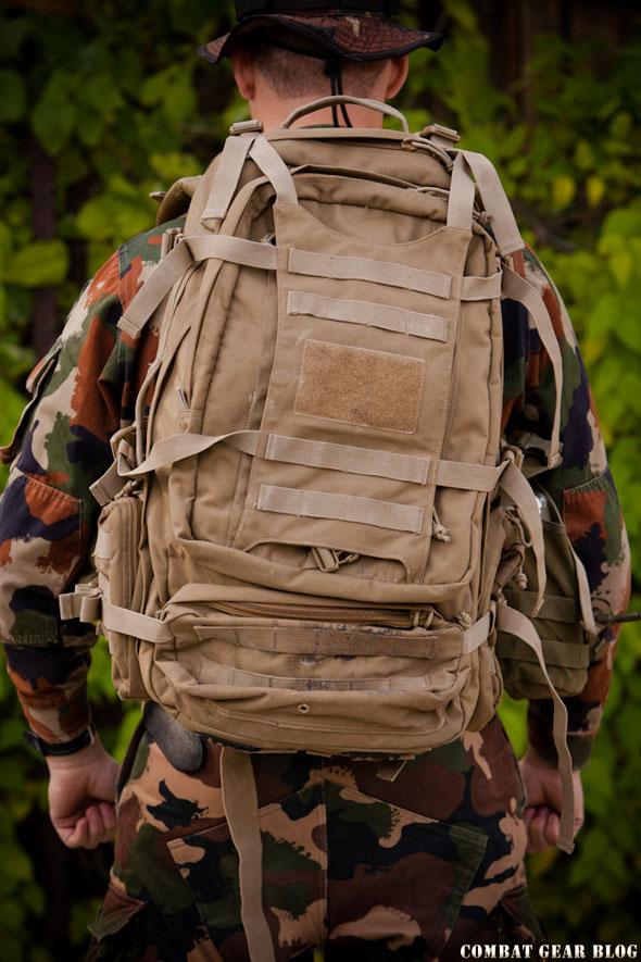 370_warrior_patrol_pack_02.jpg