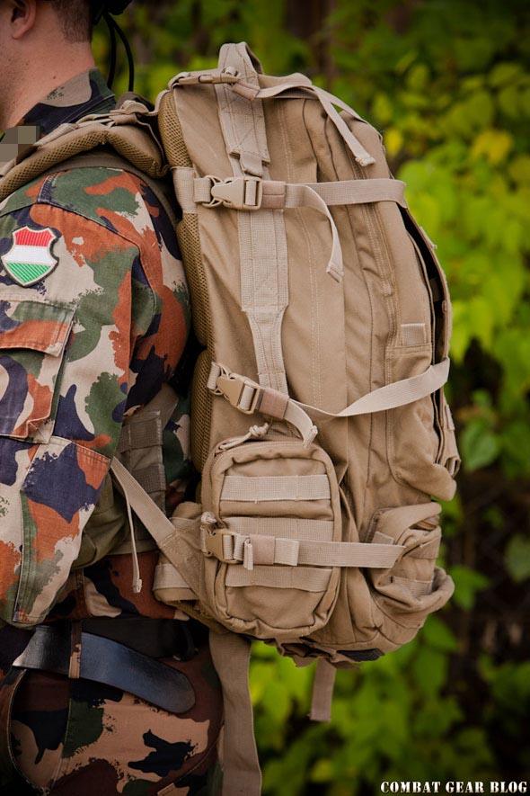 370_warrior_patrol_pack_03.jpg