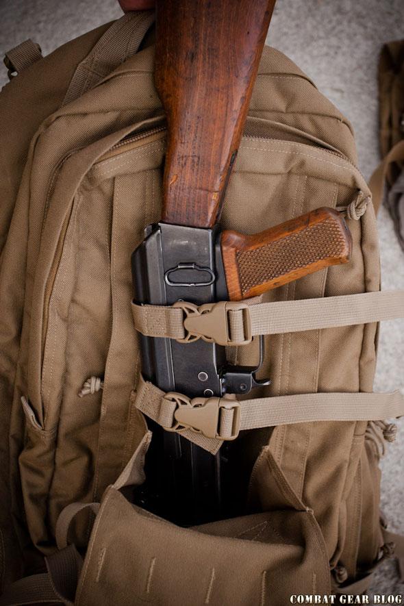 370_warrior_patrol_pack_04.jpg