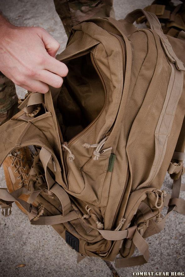 370_warrior_patrol_pack_05.jpg