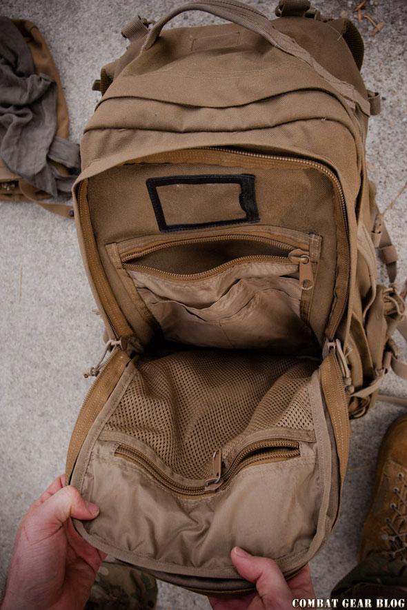 370_warrior_patrol_pack_06.jpg