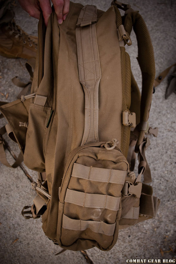 370_warrior_patrol_pack_07.jpg