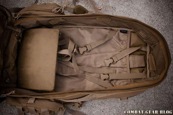 370_warrior_patrol_pack_08.jpg