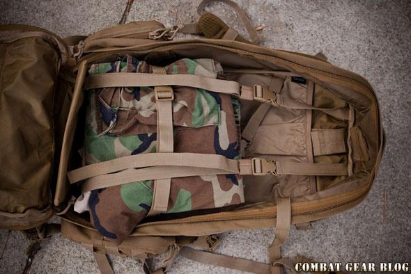 370_warrior_patrol_pack_09.jpg