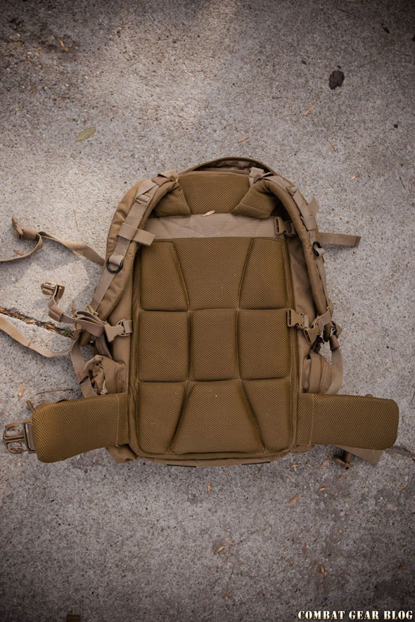 370_warrior_patrol_pack_10.jpg
