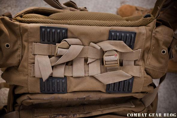 370_warrior_patrol_pack_11.jpg