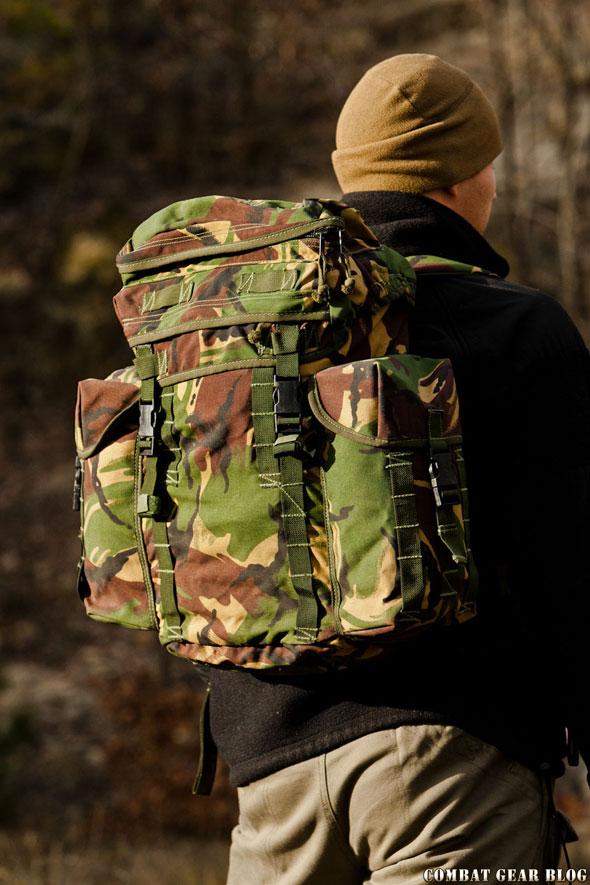 333_bergen_patrol_pack_01.jpg