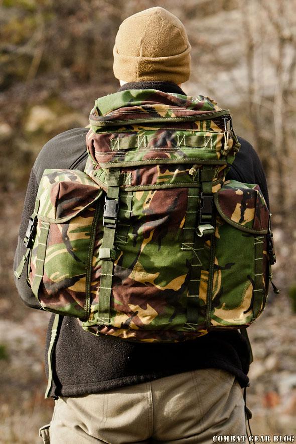 333_bergen_patrol_pack_03.jpg