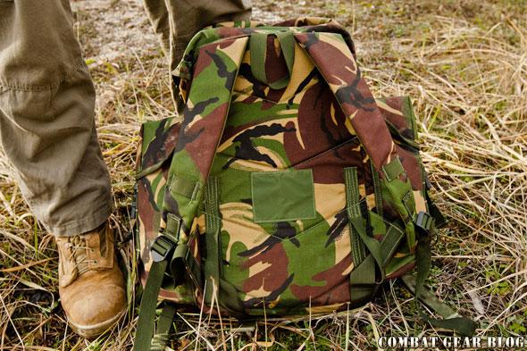 333_bergen_patrol_pack_05.jpg