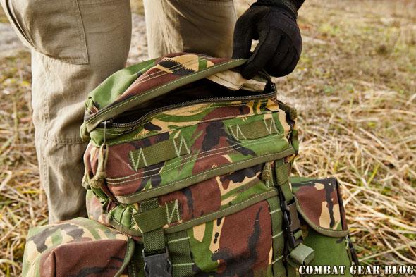 333_bergen_patrol_pack_06.jpg