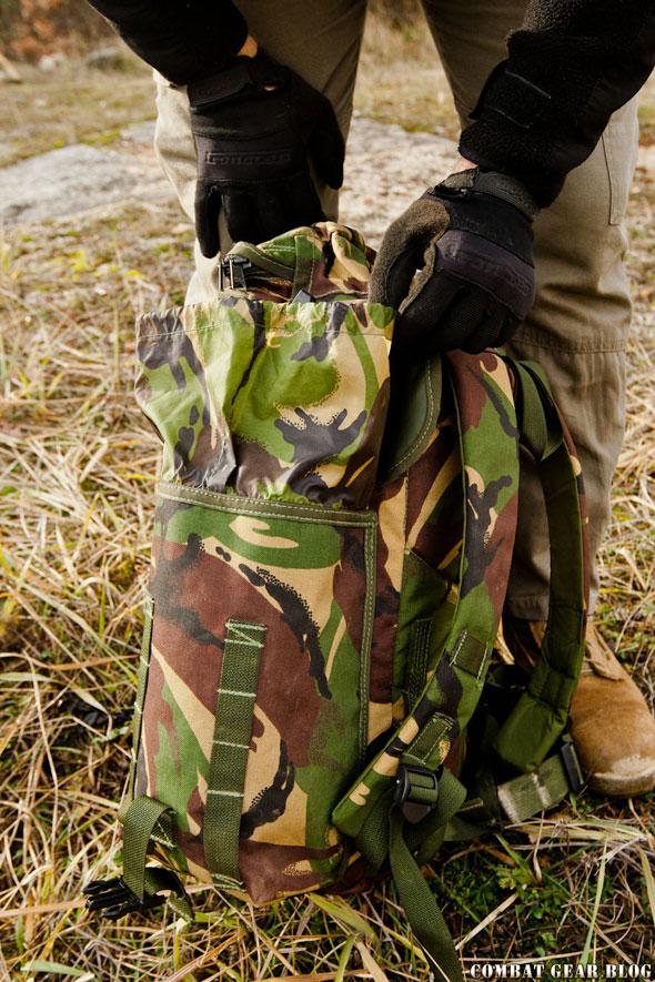 333_bergen_patrol_pack_07.jpg