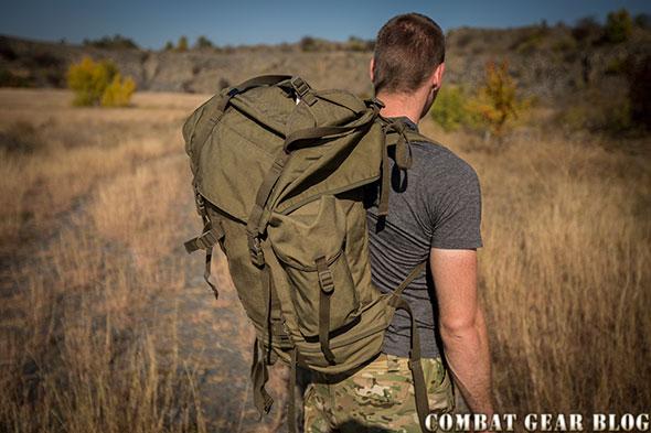 07 45    Combat Gear Admin ff869b75d4