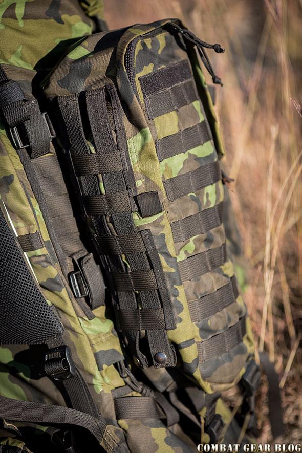 14 11    Combat Gear Admin 463d2e9421