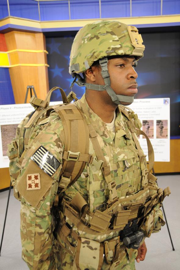 Új amerikai egyenruha 1. rész - Combat Gear Blog 3f7eb6c0d9