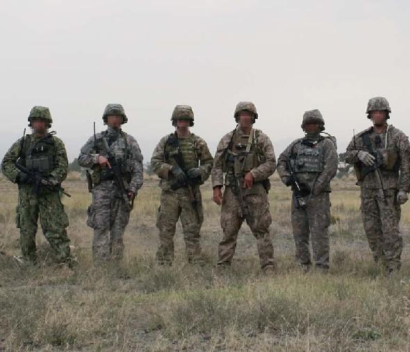 Új amerikai egyenruha 5. rész - Combat Gear Blog d875e1ce67