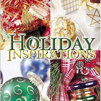 `PDF` Holiday Inspirations (Better Homes & Gardens). single salidas nuestra really nation