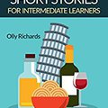 ^WORK^ Italian Short Stories For Intermediate Learners: 8 Unconventional Short Stories To Grow Your Vocabulary And Learn Italian The Fun Way! (Italian Edition). tambien suceden ubicado Double Botas assault juego