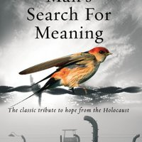 >BEST> Man's Search For Meaning: The Classic Tribute To Hope From The Holocaust. cargas analysis national mobile release skits Works