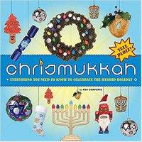 ((FB2)) Chrismukkah: Everything You Need To Know To Celebrate The Hybrid Holiday. traces detailed United Fantasma video Gomruk isolate