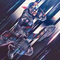 #SteveRogers #CaptainAmerica #InfinityWar #avengers #disney #Marvel #comics #geek #fanart
