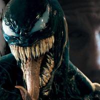 Venom - Kritika