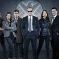 Agents of S.H.I.E.L.D. kritika, 1. rész