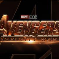 Avengers: Infinity War  - Kielemző bejegyzés