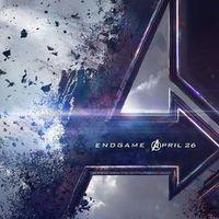 #avengers #marvel #disney #endgame #bosszúállók #képregény #mcu