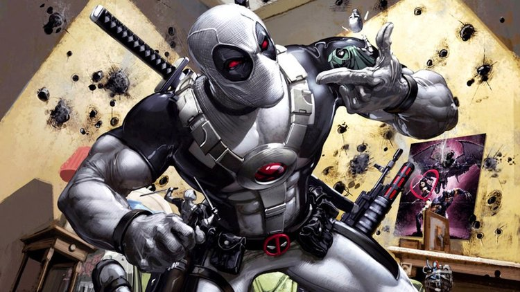 it-looks-like-deadpool-might-be-sporting-his-grey-x-force-suit-in-deadpool-2-social.jpg