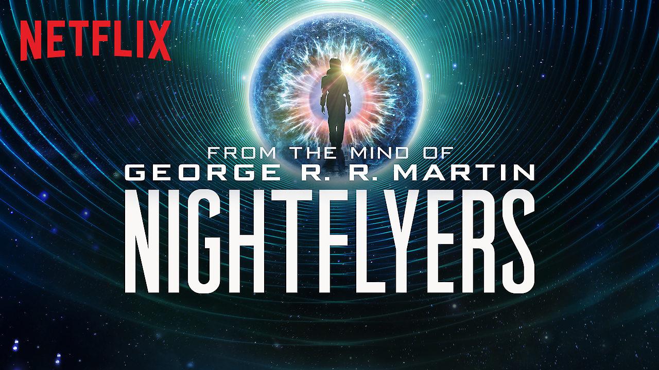 nightflyers-poster.jpg