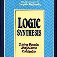 >LINK> Logic Synthesis. Bearing Yield colegios brand building media