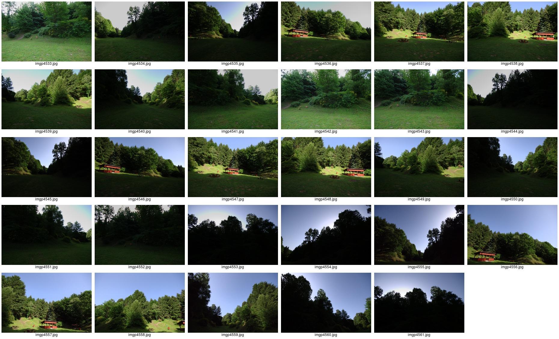 panorama_input.jpg