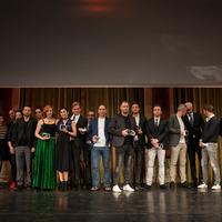 Mindenkinek jutott díj a Televíziós Újságírók Díjának gáláján