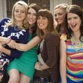 Flúgos tanító nénikkel támad szeptembertől a Comedy Central