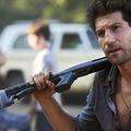 Régi ismerős tér vissza a Walking Deadbe