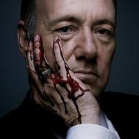 Jön a House of Cards ötödik évada is, de a showrunner lelépett