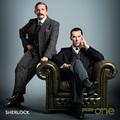 Mindenki nyugodjon meg: A Sherlockban még jó néhány évad benne van