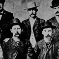 Kurvázó Wyatt Earp-westernsorozatot rendelne a Fox a Cowboyok és űrlények íróitól