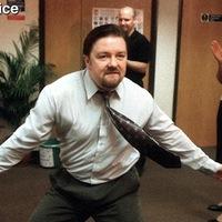 Új sitcomot készít Ricky Gervais