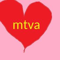 Megkérdeztük az MTVA-t, háromszor vernék rajtunk vissza