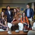 Új díszletet, új műsorvezetőket kap a Mokka hétfőtől