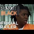 Két sitten folytatódik az Orange is The New Black
