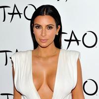Az indiai Big Brotherben szerepel Kim Kardashian