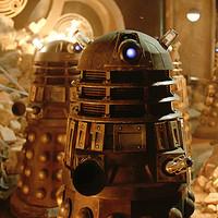 Az angolokkal egyszerre látjuk majd az őszi Doctor Whot?