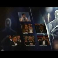Hét éve nem volt ilyen nézett az Oscar-gála, mint most