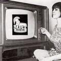 Brutál retróhírek '66-ból